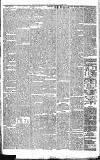 Cheltenham Examiner Wednesday 31 July 1839 Page 4