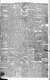 Cheltenham Examiner Wednesday 07 August 1839 Page 2