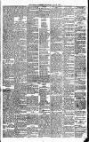 Cheltenham Examiner Wednesday 07 August 1839 Page 3