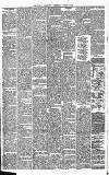Cheltenham Examiner Wednesday 07 August 1839 Page 4