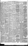 Cheltenham Examiner Wednesday 14 August 1839 Page 2