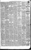 Cheltenham Examiner Wednesday 14 August 1839 Page 3