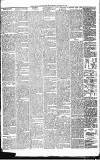 Cheltenham Examiner Wednesday 14 August 1839 Page 4