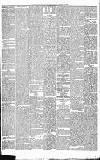 Cheltenham Examiner Wednesday 21 August 1839 Page 2