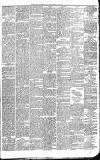 Cheltenham Examiner Wednesday 21 August 1839 Page 3