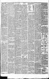 Cheltenham Examiner Wednesday 21 August 1839 Page 4