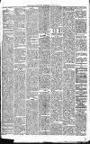 Cheltenham Examiner Wednesday 28 August 1839 Page 2