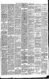 Cheltenham Examiner Wednesday 28 August 1839 Page 3