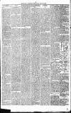 Cheltenham Examiner Wednesday 28 August 1839 Page 4