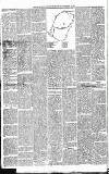 Cheltenham Examiner Wednesday 04 September 1839 Page 2