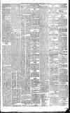 Cheltenham Examiner Wednesday 04 September 1839 Page 3
