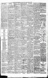 Cheltenham Examiner Wednesday 04 September 1839 Page 4
