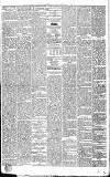 Cheltenham Examiner Wednesday 11 September 1839 Page 2