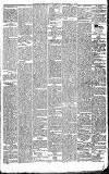 Cheltenham Examiner Wednesday 11 September 1839 Page 3