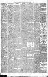 Cheltenham Examiner Wednesday 11 September 1839 Page 4