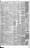 Cheltenham Examiner Wednesday 25 September 1839 Page 4