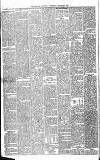 Cheltenham Examiner Wednesday 02 October 1839 Page 2