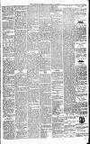Cheltenham Examiner Wednesday 02 October 1839 Page 3
