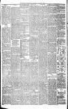 Cheltenham Examiner Wednesday 02 October 1839 Page 4