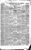 Cheltenham Examiner Wednesday 01 January 1840 Page 1