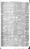 Cheltenham Examiner Wednesday 01 January 1840 Page 3