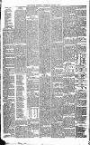 Cheltenham Examiner Wednesday 01 January 1840 Page 4