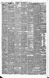 Cheltenham Examiner Wednesday 01 September 1847 Page 2