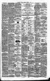 Cheltenham Examiner Wednesday 01 September 1847 Page 3