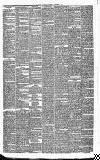 Cheltenham Examiner Wednesday 01 September 1847 Page 4