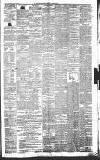 Cheltenham Examiner Wednesday 09 January 1850 Page 3