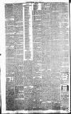 Cheltenham Examiner Wednesday 09 January 1850 Page 4