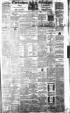Cheltenham Examiner Wednesday 23 January 1850 Page 1
