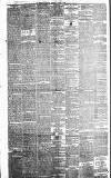 Cheltenham Examiner Wednesday 23 January 1850 Page 2