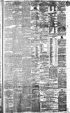 Cheltenham Examiner Wednesday 23 January 1850 Page 3