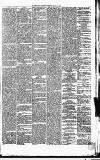 Cheltenham Examiner Wednesday 10 March 1852 Page 3