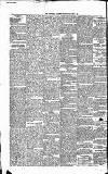 Cheltenham Examiner Wednesday 10 March 1852 Page 4