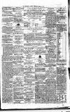 Cheltenham Examiner Wednesday 10 March 1852 Page 5