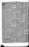 Cheltenham Examiner Wednesday 10 March 1852 Page 6