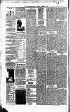 Cheltenham Examiner Wednesday 01 September 1858 Page 2