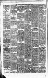Cheltenham Examiner Wednesday 01 September 1858 Page 4
