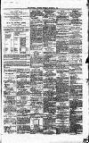 Cheltenham Examiner Wednesday 01 September 1858 Page 5