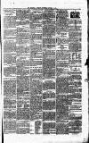 Cheltenham Examiner Wednesday 01 September 1858 Page 7