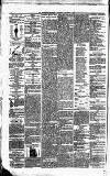 Cheltenham Examiner Wednesday 01 September 1858 Page 8