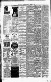 Cheltenham Examiner Wednesday 01 December 1858 Page 2