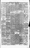 Cheltenham Examiner Wednesday 01 December 1858 Page 3
