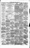 Cheltenham Examiner Wednesday 01 December 1858 Page 5