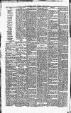 Cheltenham Examiner Wednesday 01 December 1858 Page 6