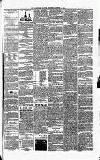 Cheltenham Examiner Wednesday 01 December 1858 Page 7