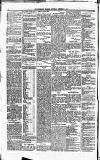 Cheltenham Examiner Wednesday 01 December 1858 Page 8
