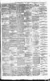 Cheltenham Examiner Wednesday 07 December 1859 Page 3